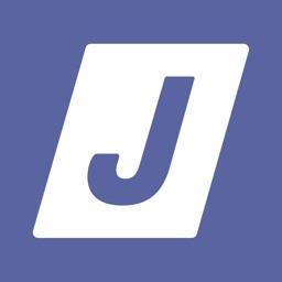 Jetcost - Flights, Car Rental