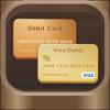 Debts Monitor Pro