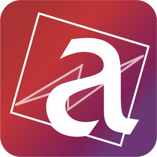 Aimtoget (Airtime to Cash) by Aimtoget Technology Limited