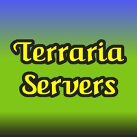Codes for Servers for Terraria Hack