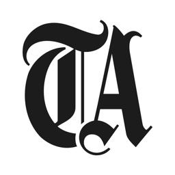 Tages-Anzeiger - Nachrichten