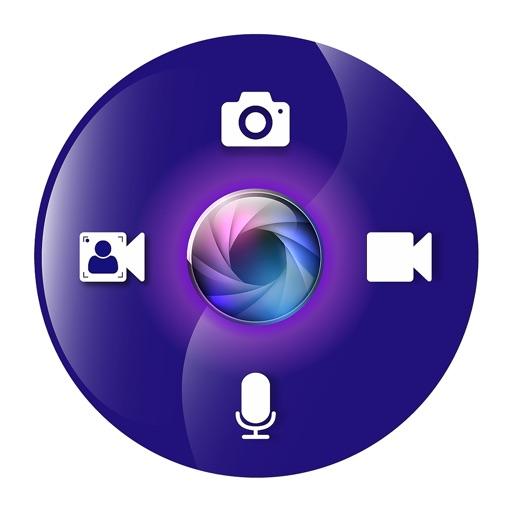 Screen Recorder - Livestream