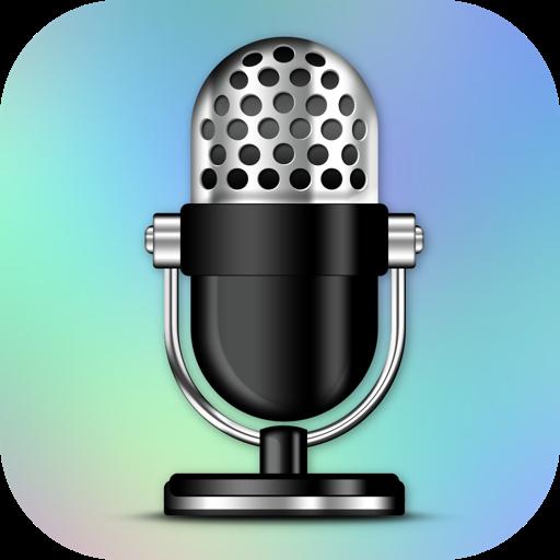 Audio Voice Changer