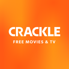 ‎Crackle - Movies & TV