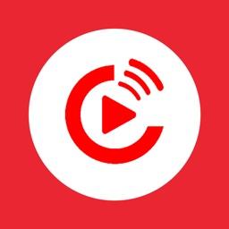 MX Tube: 4 UTube & Dailymotion