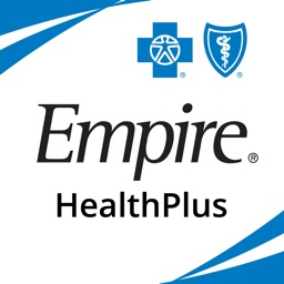 Empire HealthPlus