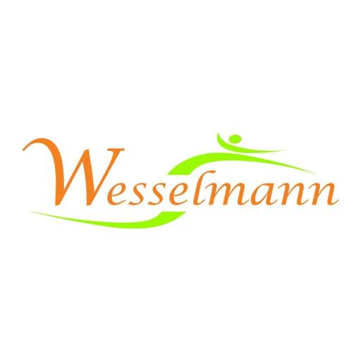 Gesundheitszentrum Wesselmann
