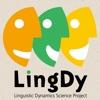 LingDyTalk