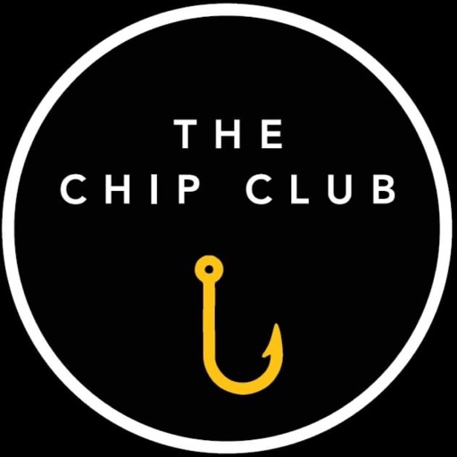 The Chip Club