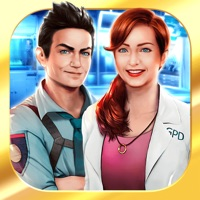 Criminal Case: Hidden Objects free Resources hack