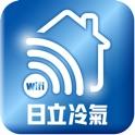 台灣日立江森自控股份有限公司 - Logo