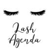 Lash Agenda