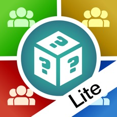 Team Maker Lite