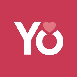 YoCutie - The #real Dating App