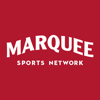 Marquee Sports Network - Sinclair Broadcast Group, Inc