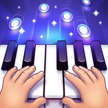 Piano - Speel & Leer Piano