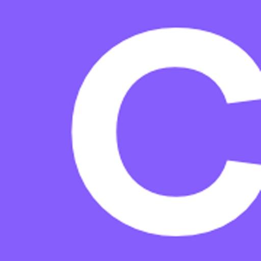 Casa App - Secure your Bitcoin