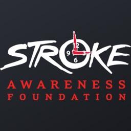Stroke Awareness Foundation