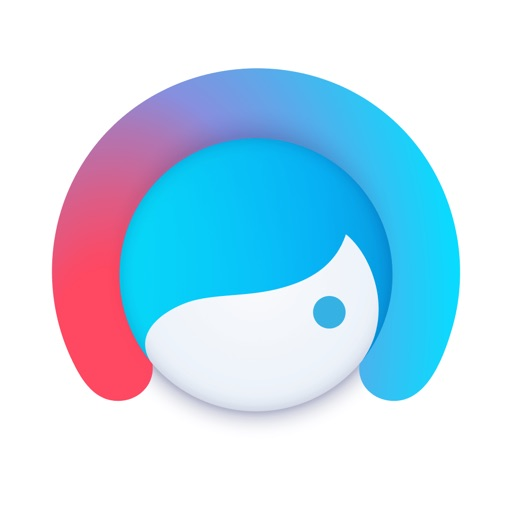 Facetune2 by Lightricks icon