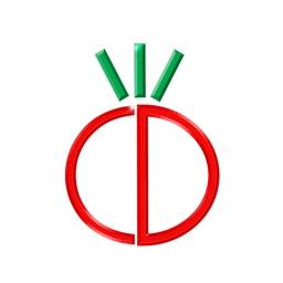 СеДеК - интернет-магазин семян