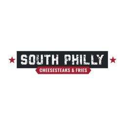 South Philly Cheesesteaks LV