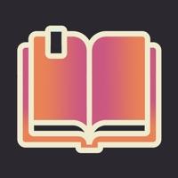 Codes for Đọc Truyện Offline Online Full Hack