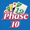 Phase 10 - iPhoneアプリ