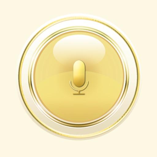 EarCommand - Alexa iOS App