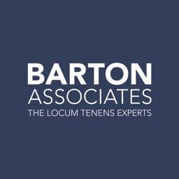 Barton Timesheets
