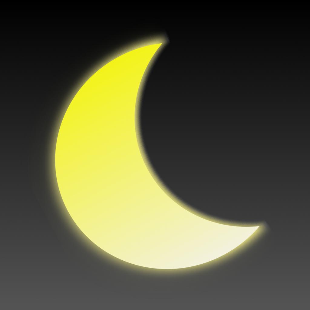 月齢カレンダーのおすすめアプリ Iphone Applion