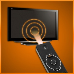 TélécOrange : télécommande tv
