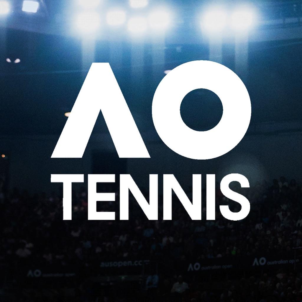 Australian Open Game hack