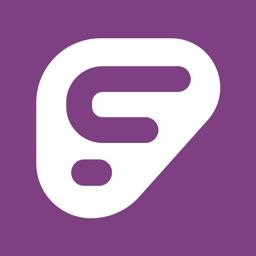 Frontline Health Portal