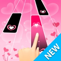 Magic Pink Tiles 3: Piano Game free Resources hack