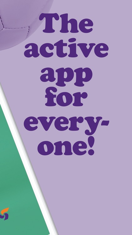 ParticipACTION – Fitness app
