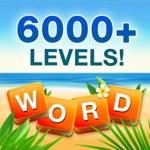Word Life - Crossword puzzle