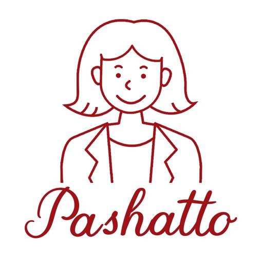 Pashatto ~パシャット 美肌証明写真~