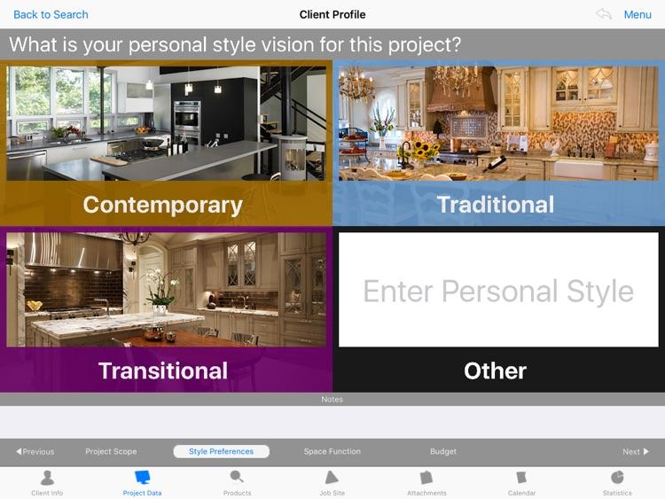 CARMA - Resource Management screenshot-3