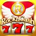 Rock N' Cash Casino Slots Hack Online Generator