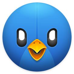‎Tweetbot 3 for Twitter
