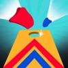 Cornhole League - iPhoneアプリ