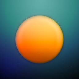 Sunlight − Rise & Set Times