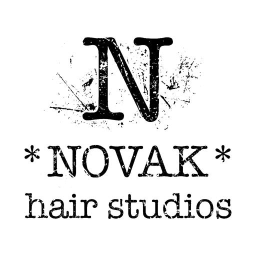 Novak Hair Studios