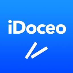 iDoceo - Teacher gradebook