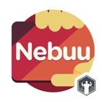Nebuu - Tahmin Oyunu FULL