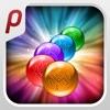 Lost Bubble - Pop Bubbles - iPadアプリ