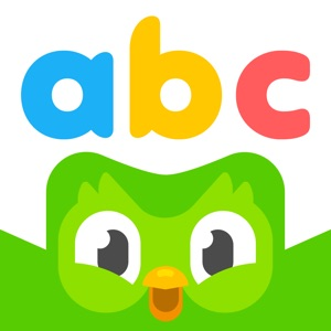 Duolingo ABC - Learn to Read App Reviews, Free Download