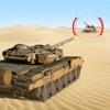 戦争兵器 - せんしゃゲーム (War Machines) - iPhoneアプリ