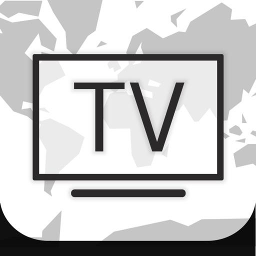 TV Schedules Program Worldwide