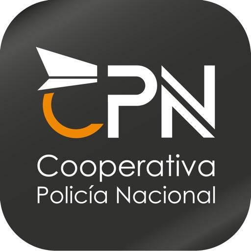 CPN Móvil
